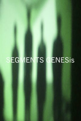 SEGMENTS GENESis